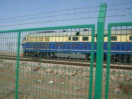 铁路护栏网施工,山西铁路护栏网施工建议