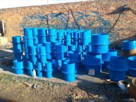 304定制抚顺不锈钢防水套管长度尺寸 昌旺防水套管生产厂家国标