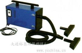 烟尘净化器有什么型号功能