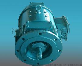 Z2-41直流电机