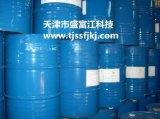 工业级丙二醇 99%含量高 水分小 天津地区