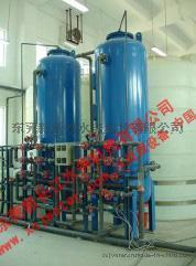 深圳EDI超纯水设备 EDI设备 水处理设备 广东水处理设备