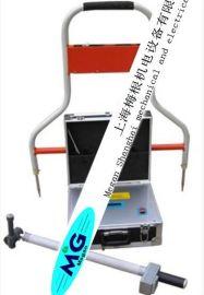 电缆故障测试仪,电缆故障检测,低压电缆故障定位仪