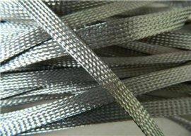 不锈钢跨接线 法兰不锈钢跨接线