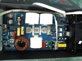 江苏造粒机电磁加热控制器厂家低价销售