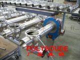 宝利苏迪 自动管管焊机 不锈钢自动焊机 MW