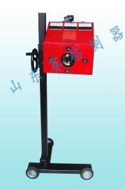 赛格QDG-2型前照灯检测仪