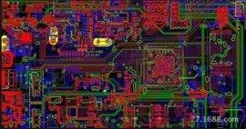 专业承接小家电智能控制板开发咖啡机控制板