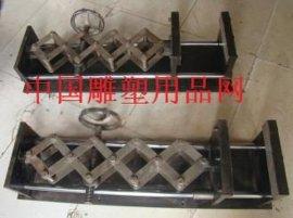 MDTQ-620A木雕台钳木雕工具