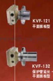日本关西KANSAI平面振板式物位开关KVF-121