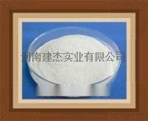 聚合物降滤失剂
