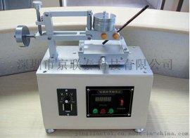 电动铅笔硬度计,JLT-3086 电动铅笔划痕仪,油漆硬度计测试仪