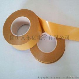 厂家供应二层保护膜YPS755T 透明PET双层硅胶保护膜