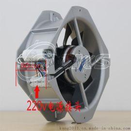 康双220V散热风扇/通风过滤网/电气柜排风扇