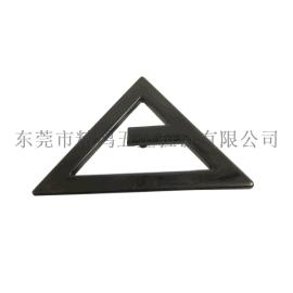 三角形标牌 五金标牌
