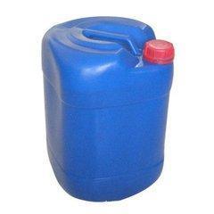 水处理专用阻垢剂  反渗透阻垢剂