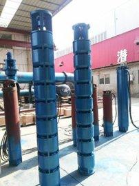 供应qj高效潜水电泵-qj高品质潜水电泵-qj高功率潜水电泵-qj**潜水电泵价格