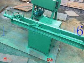 奥科牌钢管缩管机 扣管机价格 液压缩管机 压管机