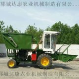 山东青储机厂家直销,玉米青储机,转盘式青储机