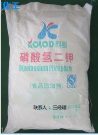 厂家直销工業級磷酸氢二钾三水