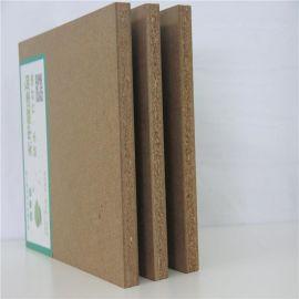 环保竹纤板 竹纤板厂家 竹纤维刨花板