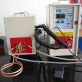 高频感应钎焊机 高频铜管感应焊机
