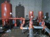90KW立式/卧式消防泵XBD14.5/40-150*7四川消防泵CCC认证厂家直销价格便宜质量好