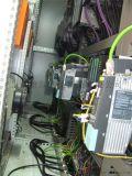 电子开关凸轮编码器NOCE64