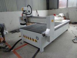 深圳镭射雕刻机回收/激光打标机回收/激光焊接机回收
