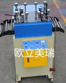 超精密整平机(RF200)