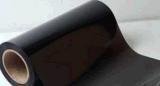 手機支架手機殼微吸膠納米微吸材料