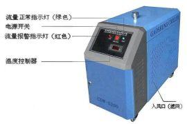 焊接机激光冷水机汇富CDW-5200工业冷水机