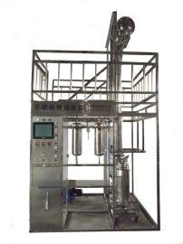 不锈钢精馏塔