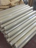 镍丝网-纯镍丝编织网-屏蔽用镍丝网-电池镍丝网