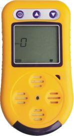 供应便携式多功能气体检测仪/二合一/三合一/四合一气体检测仪厂家/价格/参数