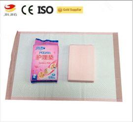 【张医生】产后用超吸收大号90*60cm 护理床垫 产褥垫