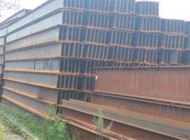 地下工程钢桩H型钢