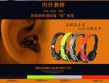 无线运动蓝牙插卡轻薄耳机通用型立体声手机音乐蓝牙耳麦头戴式