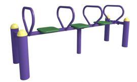 惠州体育健身器材鞍马训练器