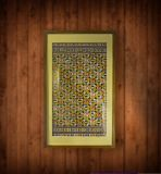 織錦基地直供 民族特色工藝品 純手工土家織錦 西蘭卡普地毯