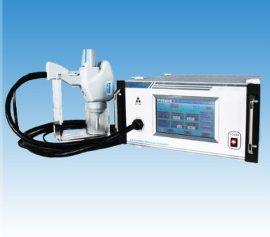 静电放电发生器  触摸式全智能ESD61002TA/ESD61002TB