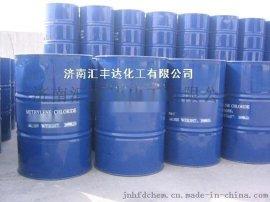 工业溶剂原乙酸三乙酯价格