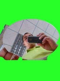 有机玻璃PS镜片