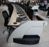 控制台 ,控制台厂家,北京生产控制台厂家