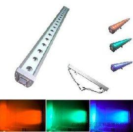 LED 18*3w 长条防水洗墙灯三合一灯珠