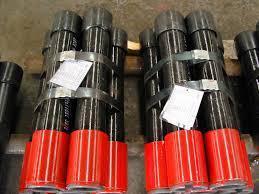 中国制造-油管短接/2-7/8''EUE短接加工