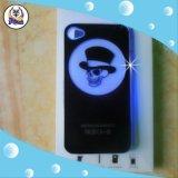 iPhoneLED手机外壳