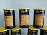 二硫化钼抗挤压润滑脂