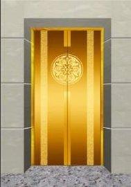 不锈钢电梯板