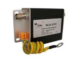 河南二合一信号防雷器,485控制信号防雷器,铁路信号系统防雷,加油站防雷工程,河南防雷设计与施工